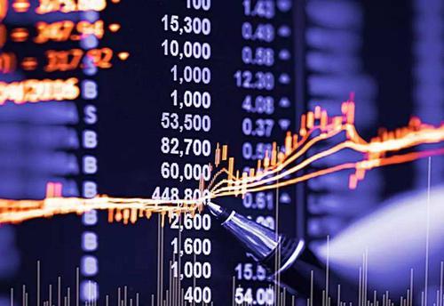 绿地控股股票交易异常波动 连续三日涨幅偏离值累计达 20%-今日股票_股票分析_股票吧