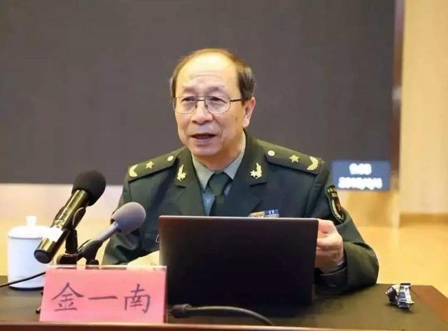 针对台海局势,中军事专家称:美国人一旦踩线,解放军必将行动-第3张