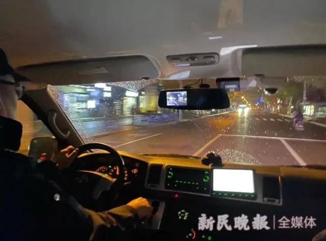12月29日·上海要闻及抗击肺炎快报插图1
