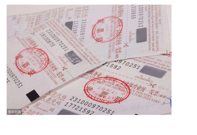 哪些车辆的费用能在单位报销,在企业所得税前扣除呢?