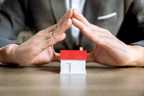 中储·和悦府助力有情人,七套特价房兑现安居置业梦插图1