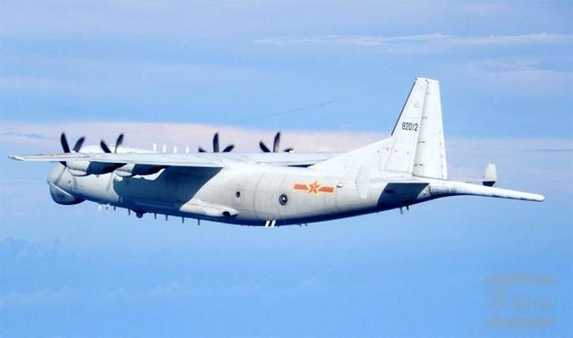 连10天!解放军军机进入台湾西南空域,高度仅2000米【www.smxdc.net】 全球新闻风头榜 第1张