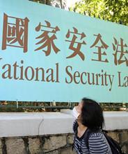 """港青偷渡台湾成人球?他叹""""民进党造成的"""":问题果然来了www.smxdc.net"""