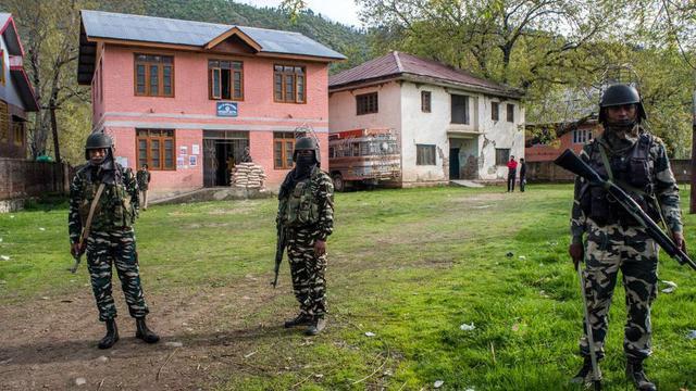 """免不了沦为大国角斗场!亚美尼亚第三摩托化步兵团被\""""全歼\"""",土耳其却在此时派兵介入-第2张"""
