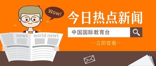 手提29公斤黄金去兑现,卖了一箱金币赚200余万元www.smxdc.net