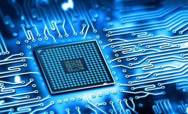 芯片靠钱买,不用研发?王传福吼道:芯片是人造的,不是上帝造的