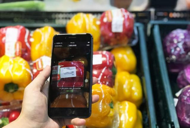 """互联网扎堆""""卖菜"""",这3种农业迎来发展机遇,菜市场会垮吗?"""