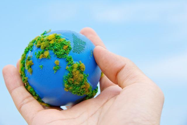 河北省八项任务打造氢能产业创新发展高地 2022年氢能产业链年产值达150亿元-今日股票_股票分析_股票吧