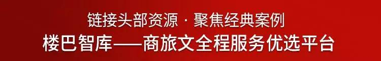 http://www.21gdl.com/kejizhishi/338228.html