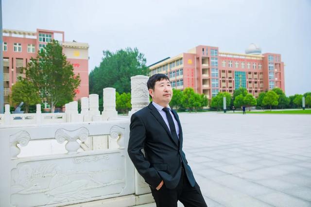 鲁山一高示范引领,兴源高中2020年复读班火爆招生中插图10