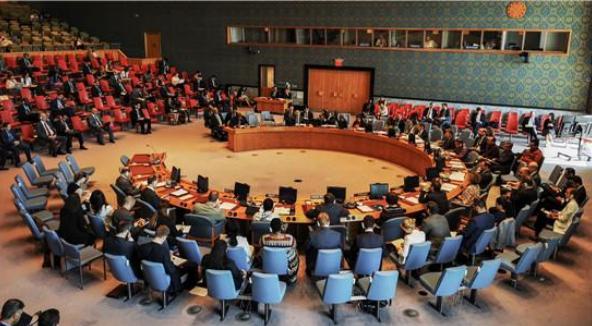 局势紧张之际,越南跟印度签署重要合作协议,还高调支持印度入常插图6