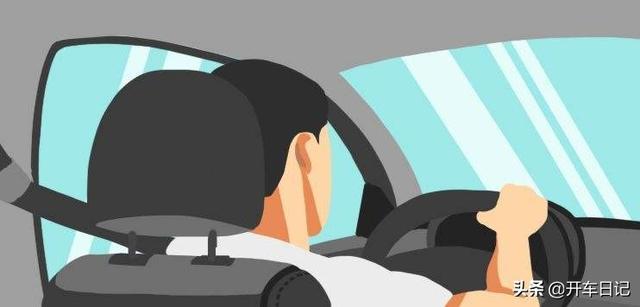 学车必须要知道的基础知识,很多时候细节决定成败插图(1)