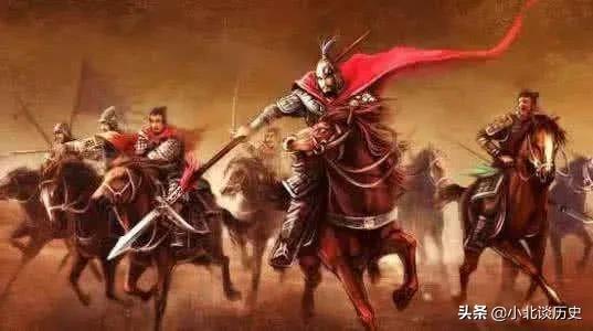 """我们读中国古代史的时候会发现一个很奇特的现象,东晋之前的""""禅让之君""""(也就是把自己的帝位让给其他人的君王)都会有一个很不错的下场,例如汉献帝、刘禅等人,最起码生活无忧。 但这个不成文的规定从东晋灭亡开"""