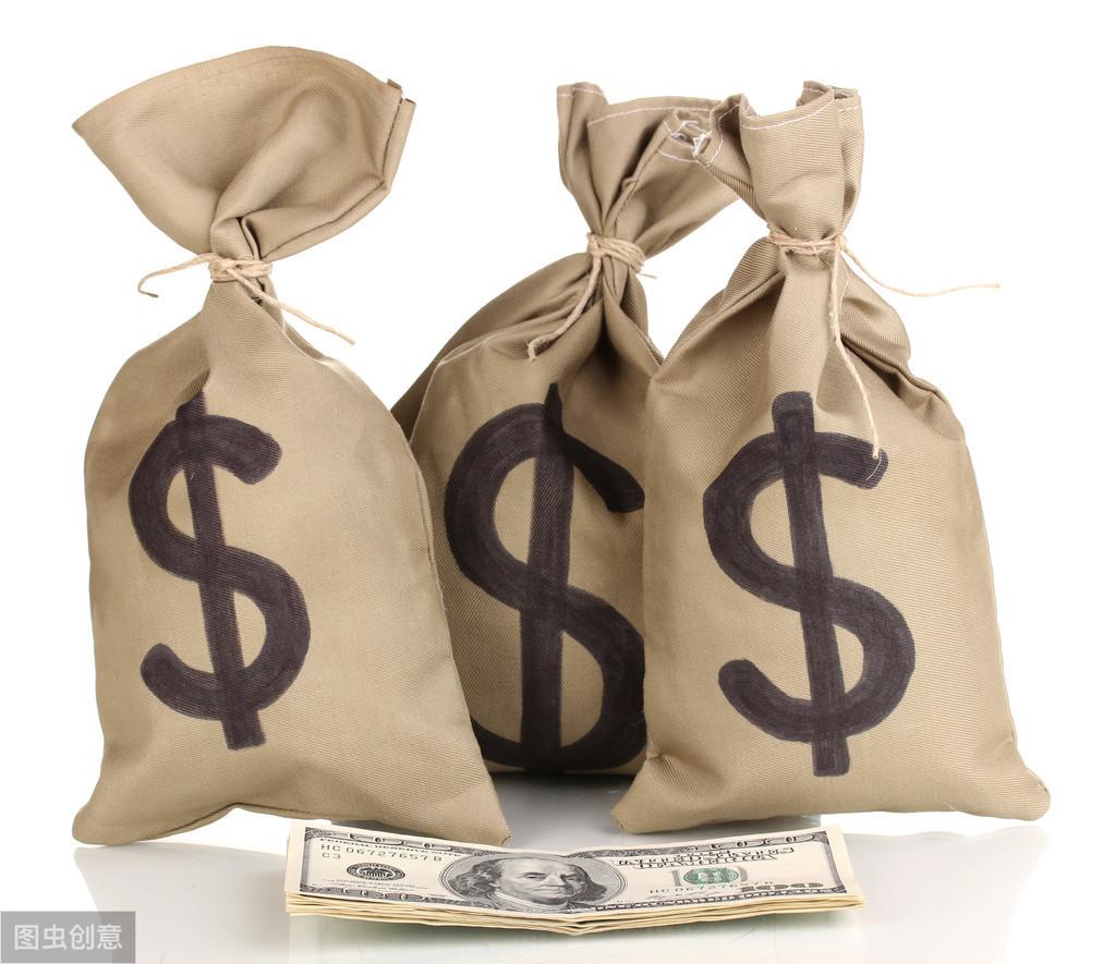 怎么用手机挣钱怎么挣钱?网赚项目有哪些?