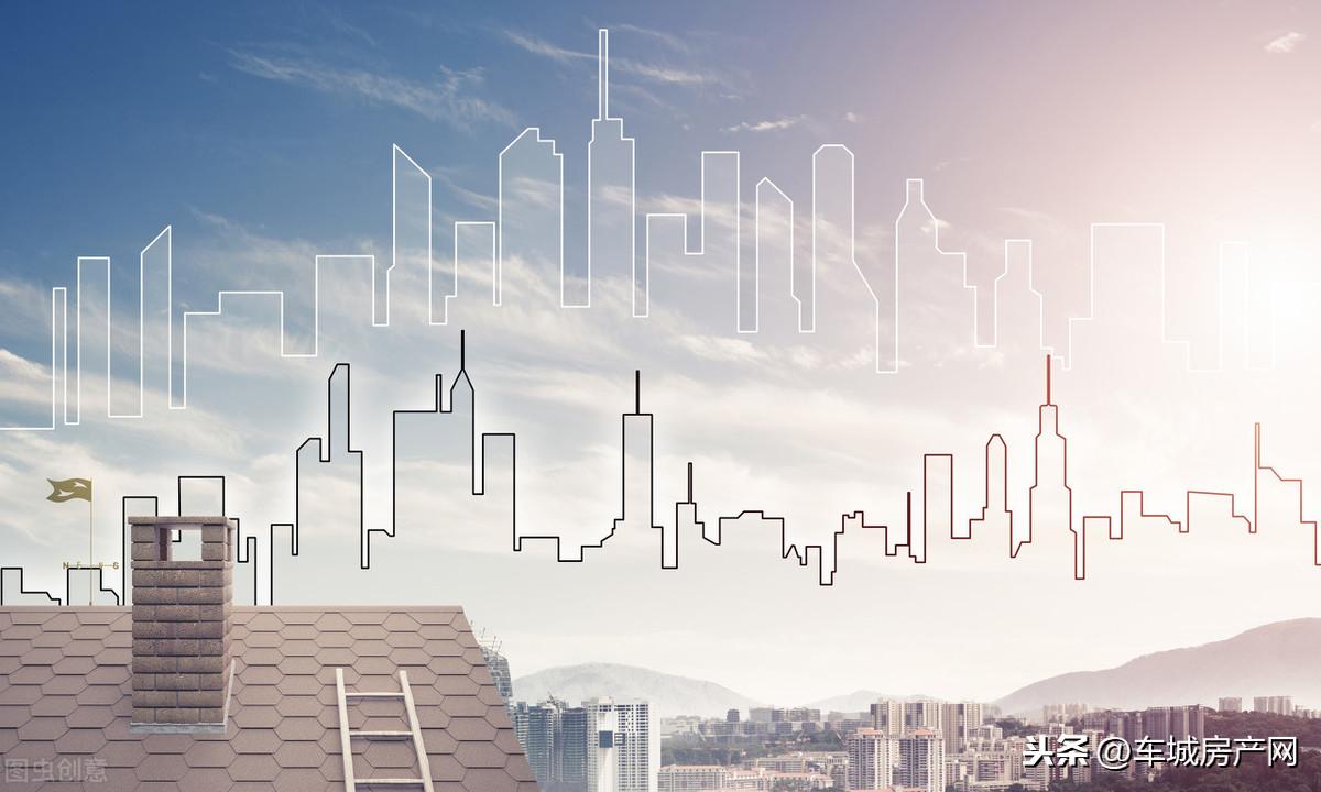 <strong>「不能以经济的常理来看待房地产」</strong><br/>  多年来叫嚣房地产崩盘、房价下降、泡沫破裂的很多,但房价、房地产依然坚挺。今年即使有疫情的影响,但1-6月份地产投资以及恢复,全国房地产开发投资同比增长1.9%。  投资的钱从哪