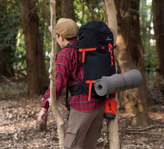登山背包怎么选?新手必学的打包技巧大公开