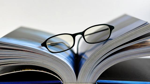 眼镜行业社交电商如何进行新用户的引进及转化?