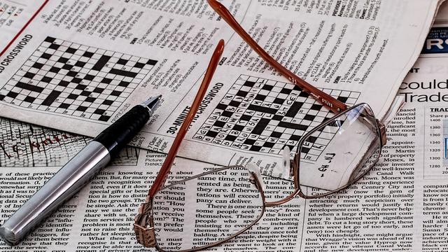 眼镜商家跨境电商如何实现商品爆单?