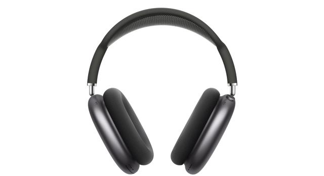 苹果又又又发布新品了!头戴式耳机终于亮相了 Apple 支持 第3张