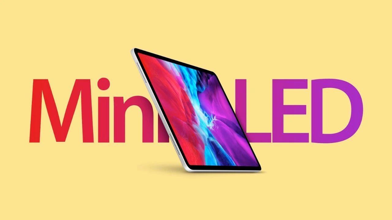 「科技V报」小米官宣将发布全新自研芯片;iPhone 12s Pro最新渲染图曝光-20210326-VDGER