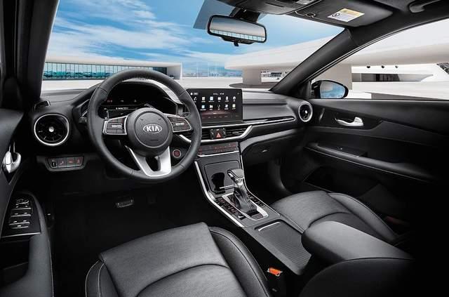 「汽车V报」大众ID.3国内路试谍照曝光;新款起亚K3正式上市-20210106-VDGER