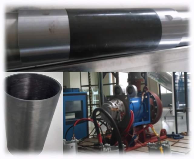 水泵行业下国内材料与技术市场――上海涟屹轴承科技有限公司