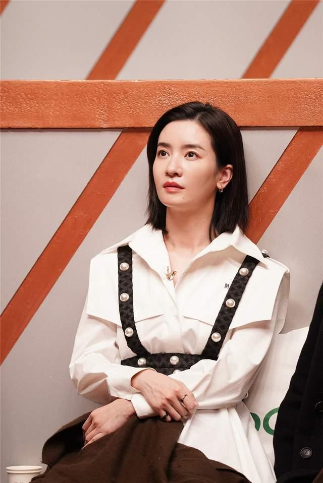 《我就是演员3》战队分组揭晓,章子怡陆川王中磊开启第三赛段