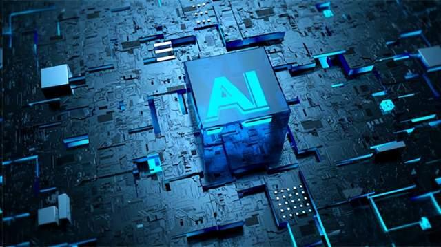 AI人工智能正在改变着我们的生活-去嗨皮云旅游