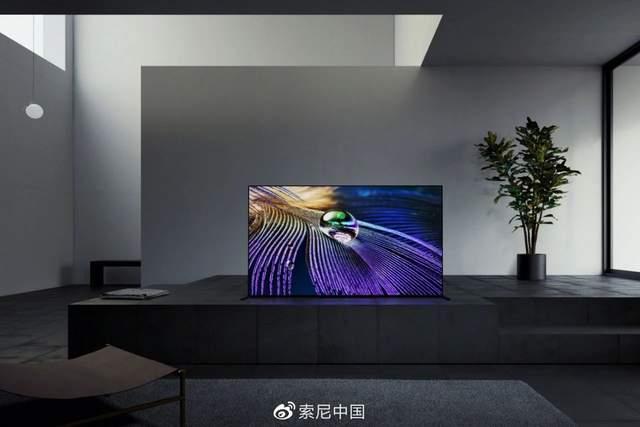 「科技V报」荣耀V40官宣1月18日发布;苹果正与现代洽谈汽车生产事宜-20210108-VDGER