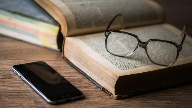 ERP财务管理系统对眼镜供应商有哪些影响和作用?