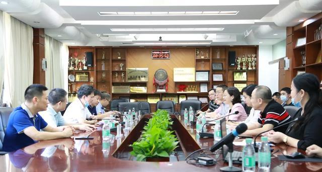 深圳市妇幼保健院检验科顺利通过 ISO15189 复评审