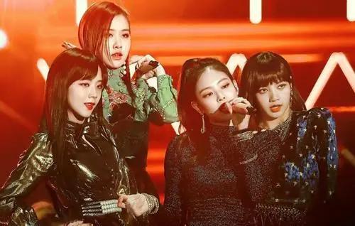 韩国女团MV护士装扮惹非议,造型过于性感就是不尊重女性?