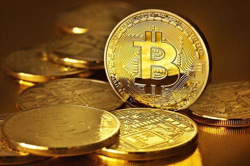 [持币者]10月17日比特币以太坊行情分析 箱体底部支撑行情上涨