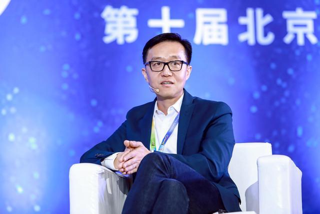 猫眼娱乐CEO郑志昊:线上线下的关系是相互引流、共同繁荣