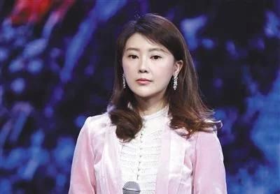 贾跃亭前妻甘薇北京房产开拍 拍卖已有10人报名