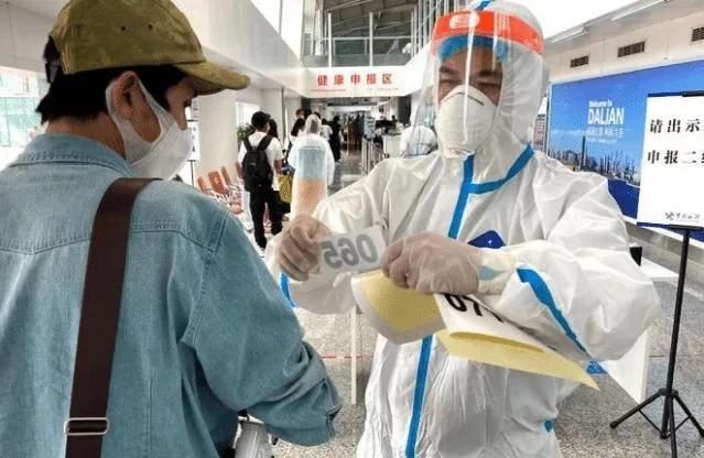 日本记者谈中国抗疫:日本记者去非洲后被中国制造震撼了
