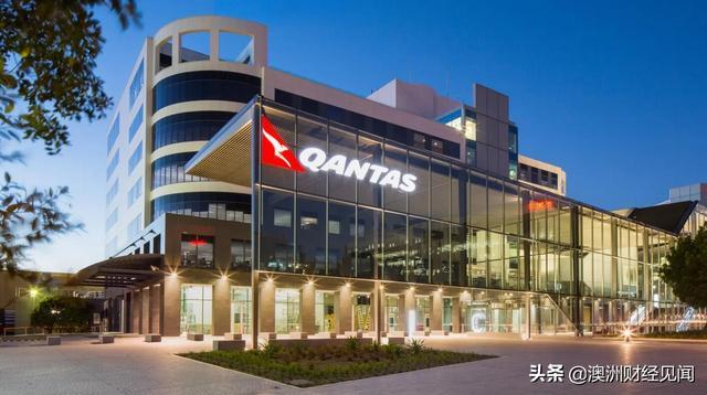 澳航考虑搬迁悉尼总部:维州昆州纷纷开始排队接盘