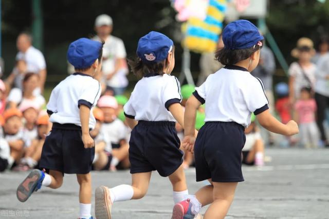 西安莲湖中童儿童康复医院