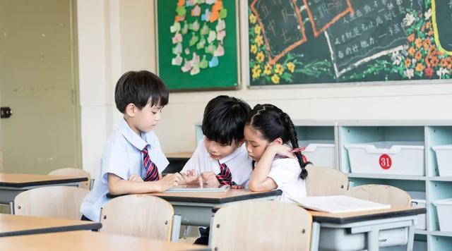 广州天河区国际学校有哪些?家长们应该如何选择?