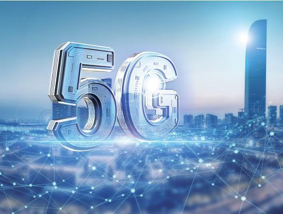 当5G遇上智慧工地 ,2020年5G创新应用大赛诠释智慧工地魅力