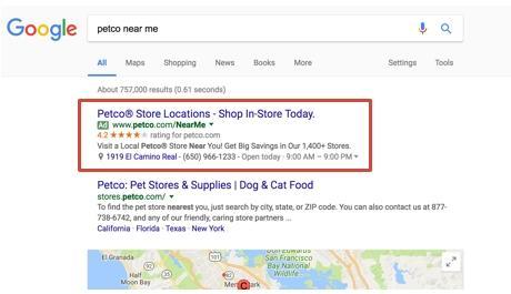 谷歌广告类型,哪种广告更适合你的业务需求(图2)