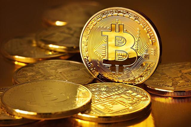 [持币者]10月30日比特币行情分析  行情再度回归13400上方