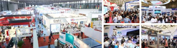 2021中国(郑州)国际铝工业展览会开启创办之旅