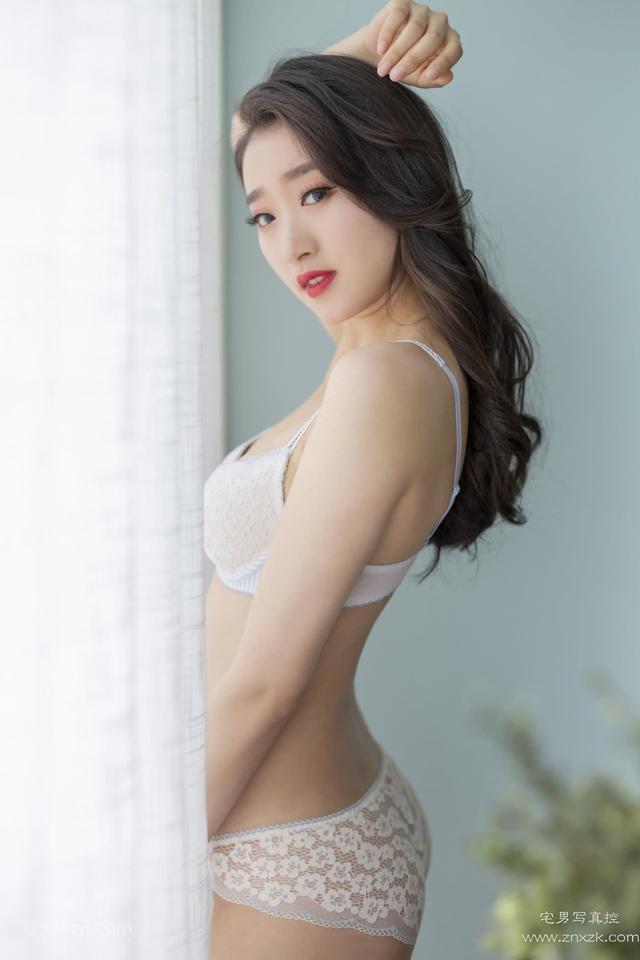 YALAYI雅拉伊 No.701 花容月貌 心怡