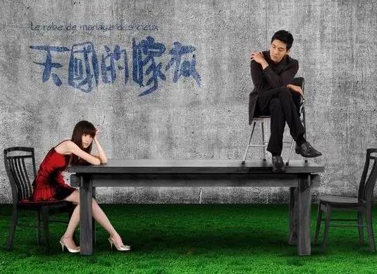 曾经和蔡依林、张韶涵难分伯仲的她,如今凉到无人问津?