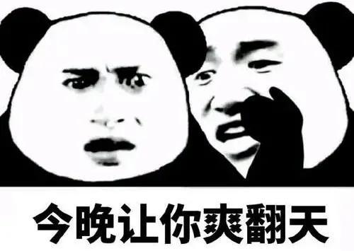 吴彦祖发福、脱发变油腻大叔,网友:我终于比他还帅了…