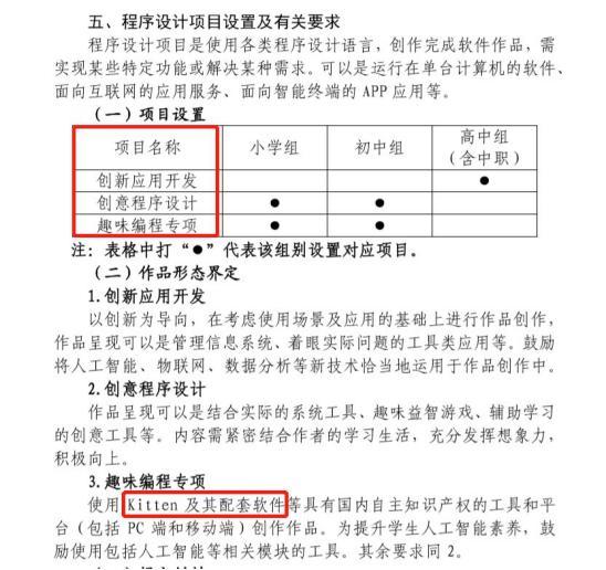 《花木兰》如期上映!编程猫携源码编辑器Kitten致敬中国力量