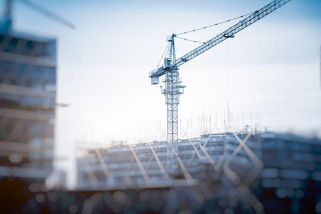 建筑资质到底有多重要?