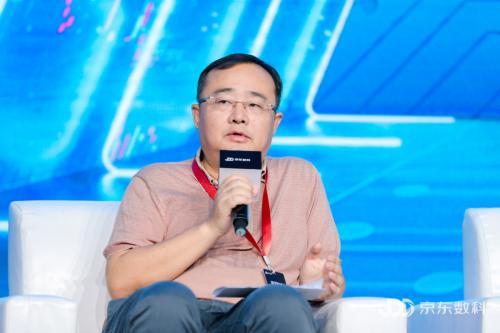 陈彤:智能技术贯穿于投顾的整个环节