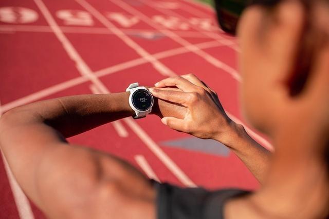 COROS高驰发布PACE 2运动手表,仅重29克超长续航